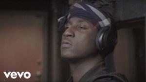 Video: K CAMP - 1Hunnid (feat. Fetty Wap)